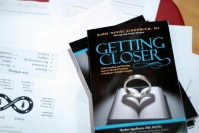 GettingCloser
