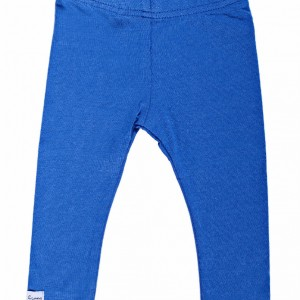 Lil_Leggs_Royal_Blue_Long_Legging_2048x2048