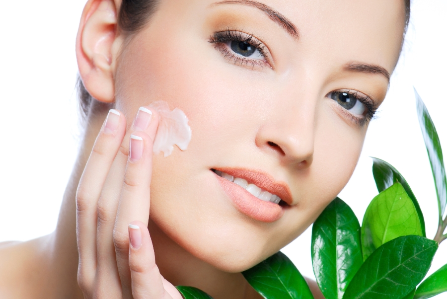 Image result for Skin cleansing